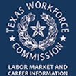 Texas Workforce Commission-LMCI